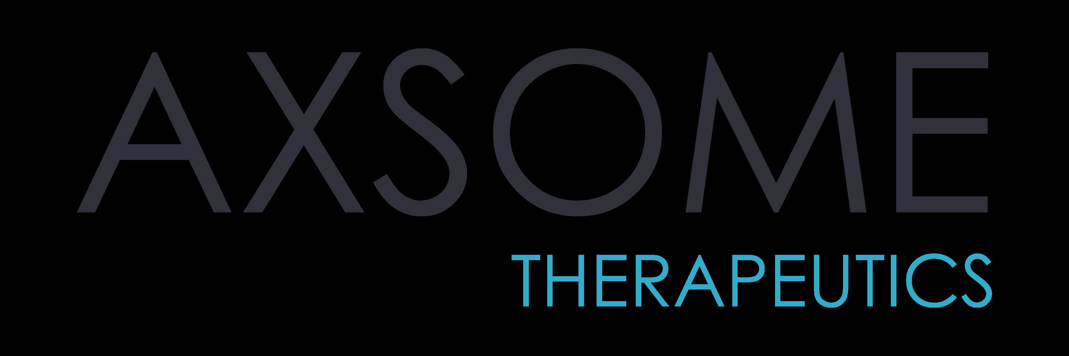 Axsome_RGB_Logo_FullColor