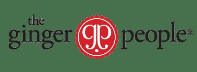 Ginger-People-Logo