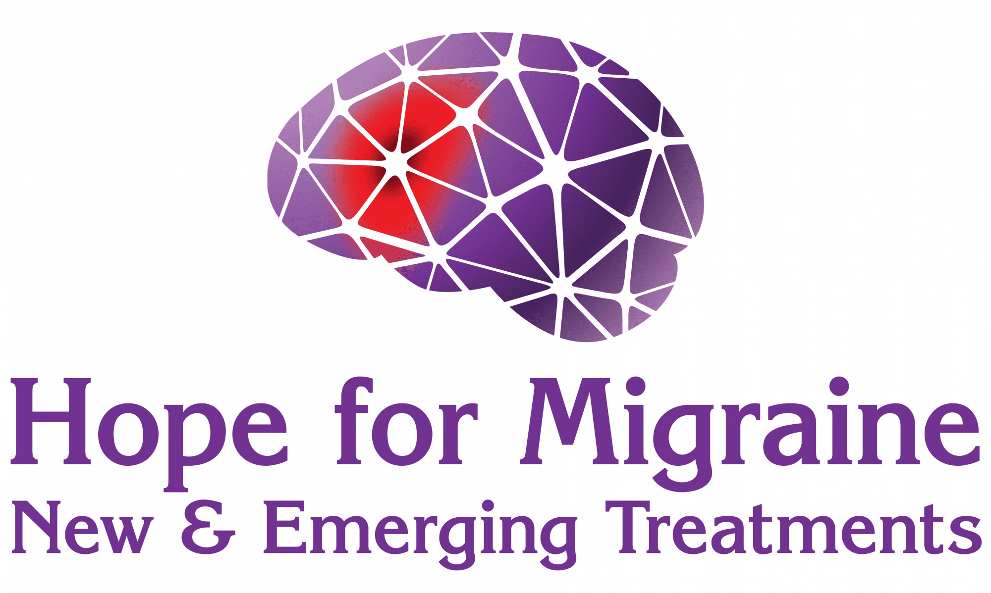 Hope for Migraine - New and Emerging Treatments