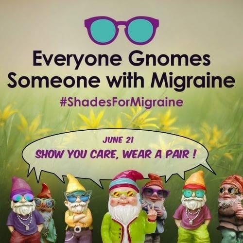 gnomes_SQ_1385px