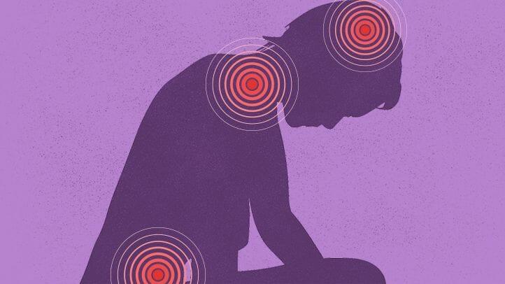 migraine-headache-awareness-month-722x406