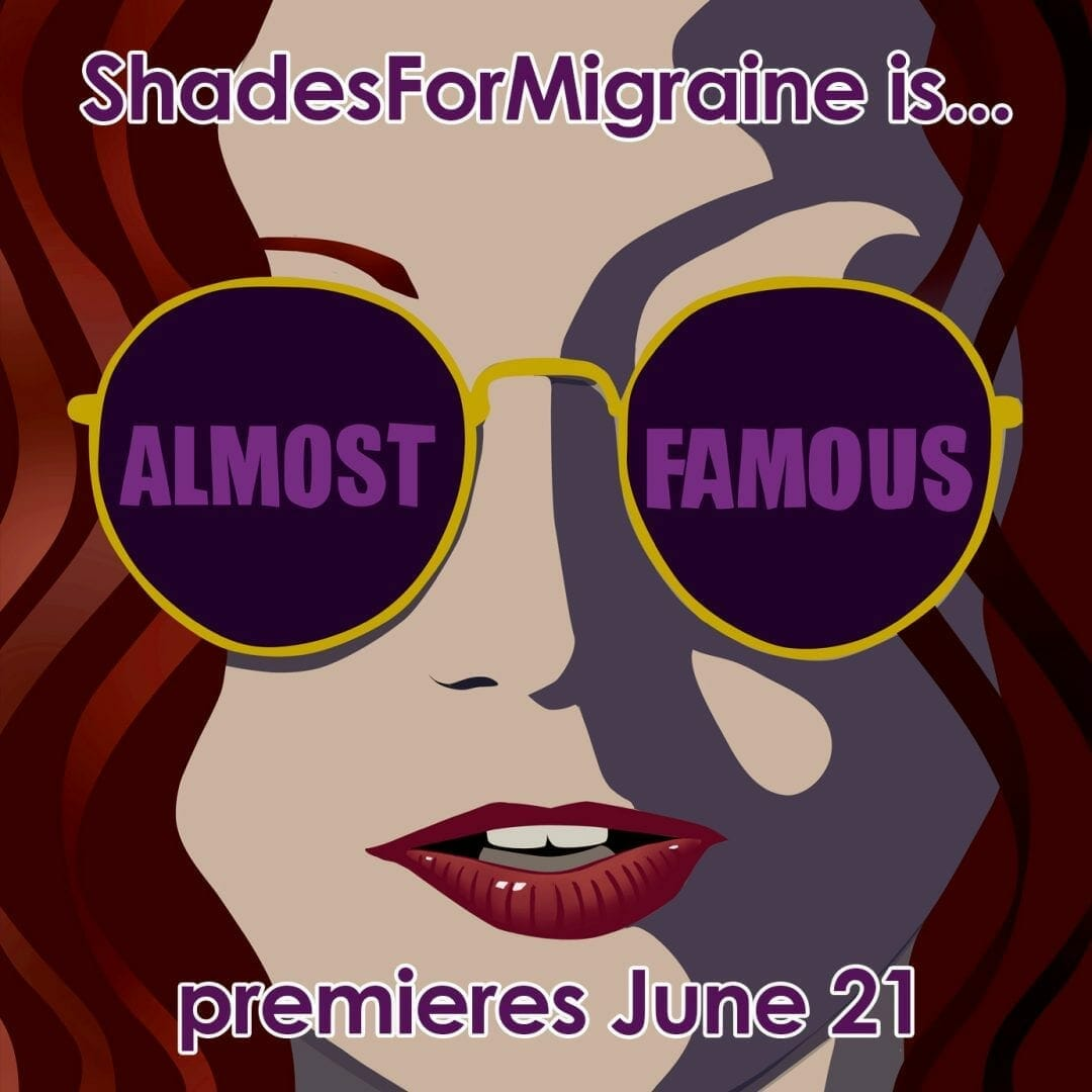 migraine_almost_famous_red_SQ_1385px