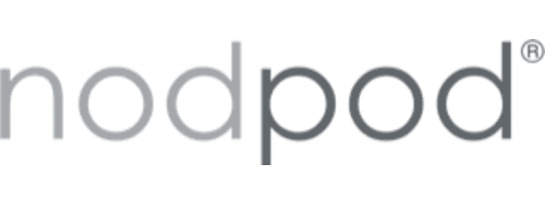 newlogonodpod