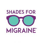 Shades for Migraine®