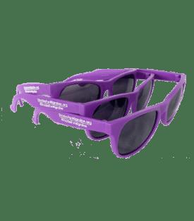 shades (3)